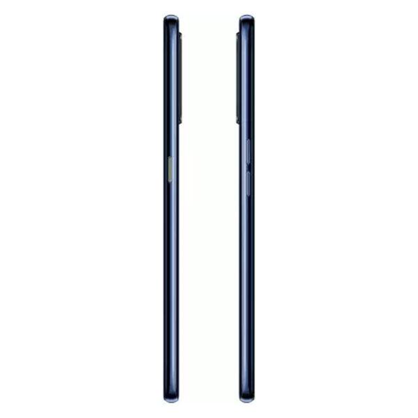 Realme X7 Pro (8 GB RAM/128 GB Storage), Mix Colour