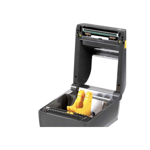 Zebra ZD420d 300 dpi Barcode Printer