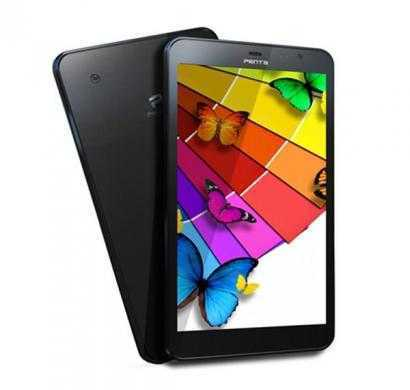 bsnl penta ps650 android mobile phone - black