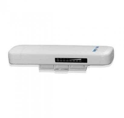 300mbps 2.4g 1000mw outdoor cpe