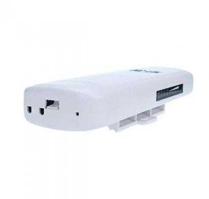 300mbps 2.4g 500mw outdoor ap/cpe
