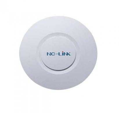 300mbps ceiling-mounted wireless ap