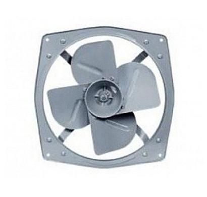 bajaj supreme plus 380mm 900rpm industrial exhaust fan