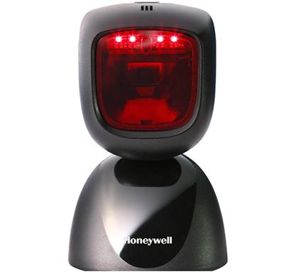honeywell - yj hf600-1-2usb hand free scanner, 2d, w/usb cable, 1 year warranty