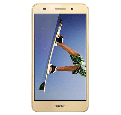 honor holly 3 (gold, 16gb)
