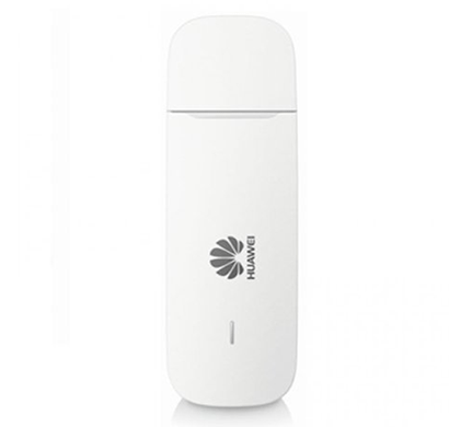 huawei e3531is-2(3g) usb data card 21.6mbps white