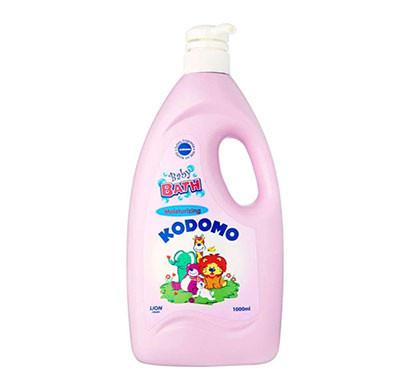 kodomo baby bath moisturizing/ 1000 ml