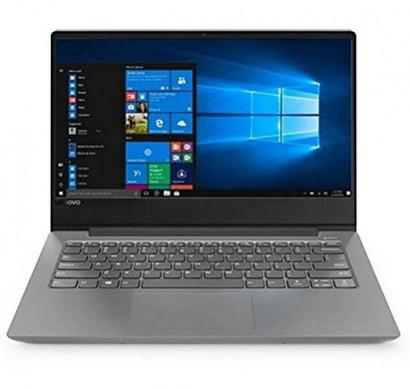 lenovo ideapad 320 (a8in) laptop (i5-8250u/8gb ram/windows 10/office h&s 2016/1tb hdd/ 15.6 full hd anti-glare screen/amd radeon 540 (2gb gddr5)) platinum grey