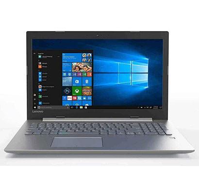 lenovo ideapad 520 (81bf00ktih) laptop ( intel core i5-8250u/4gb ram/1 tb hdd/ windows 10/nvidia geforce mx150 (2g gddr5)/15.6 full hd ips anti-glare),bronze