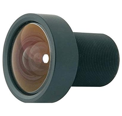 mobotix mx-opt14-l43 wide angle 43mm ip camera lens