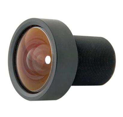 mobotix mx-opt14-l65 telephoto 65mm camera lens