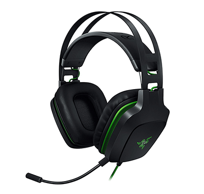 razer electra v2 usb digital gaming and music headset