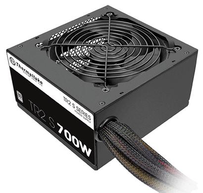 thermaltake (ps-trs-0700npcweu-2) tr2 s series/ 700w power supply