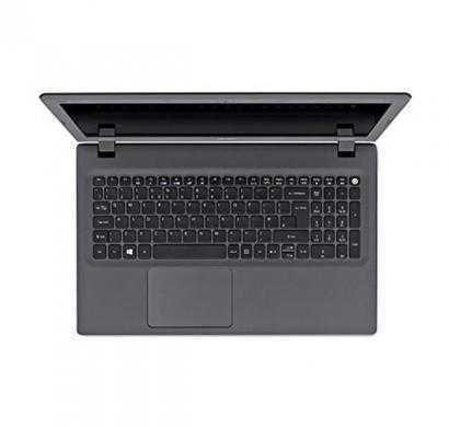 acer laptop e5-573g -nx.mw4si.006