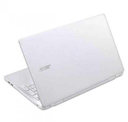 acer laptop v3-572g - nx.msqsi.003