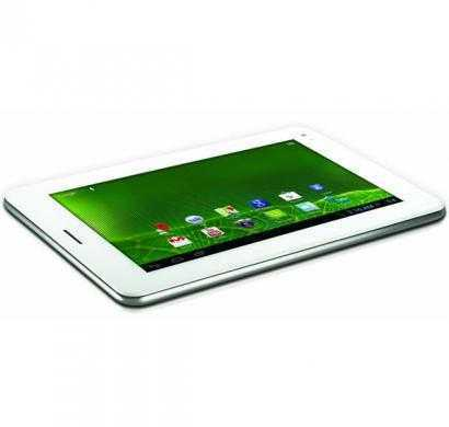 airtyme diego 3g calling tablet