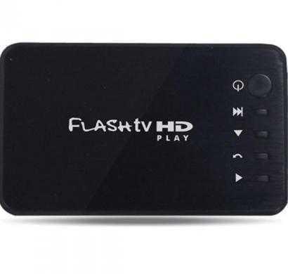 amkette flash tv hd play