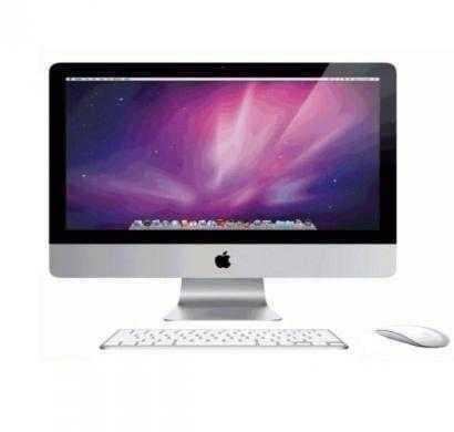 apple imac me089hn/a (4th gen intel quad core i5/8gb/1tb/os x mavericks/68.5 cm (27))
