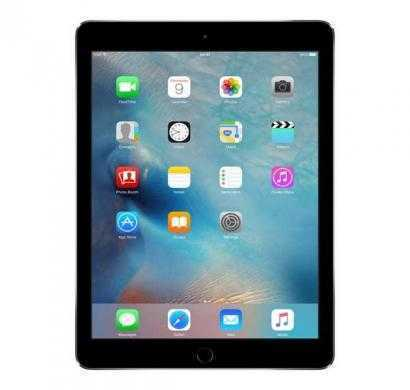 apple ipad air 2 16gb wifi (mgl12hn/a) space grey