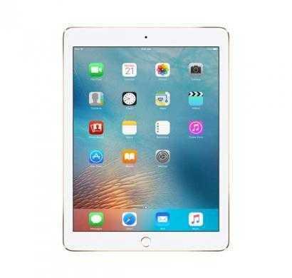 apple ipad pro 9.7-inch wi-fi 32gb gold (mlmq2hn/a)