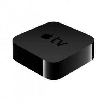 apple mgy52hn/a apple tv (black)