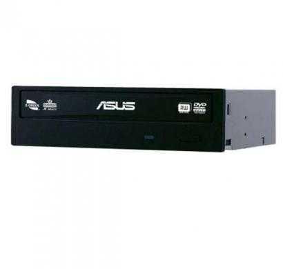asus drw-24d3st/blk/g/as dvd burner internal optical drive