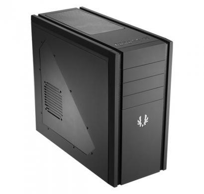 bietfenix shinobi black, window side panel bfc-snb-150-kkw1-rp