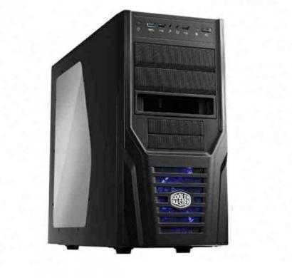 cooler master elite 431 plus cpu cabinet