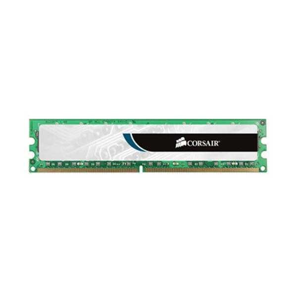 Corsair DDR3 8 GB (1 x 8 GB) PC RAM (CMV8GX3M1A1600C11)