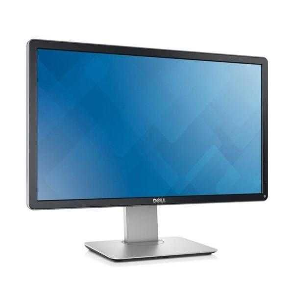 DELL 24 inch LED Monitor P2414H