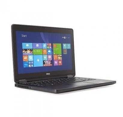 dell latitude 5250 laptop i7-5600u