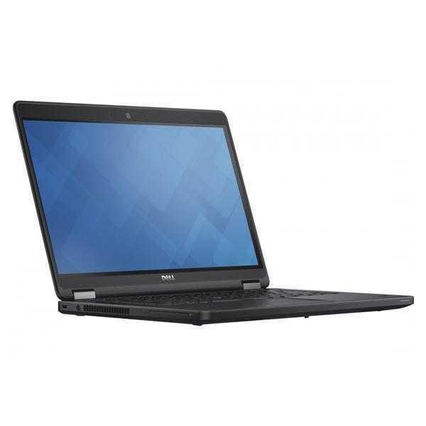 DELL LATTITUDE E5450 With Windows 8.1 Pro