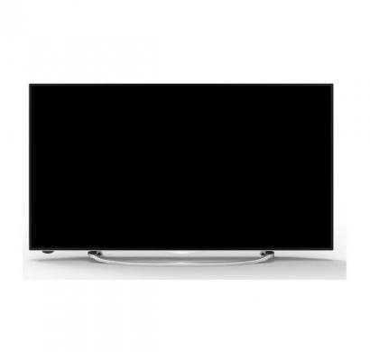 hitachi 50 inch (127cm ) led tv