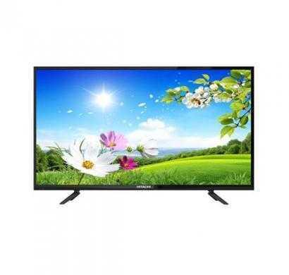 hitachi led tv 81cm  32 inch, hd resolution ld32sy01a