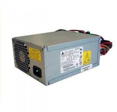 hp 460w power supply