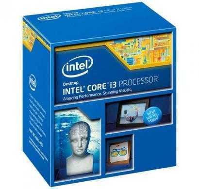 intel  coretm i5-4690 3.5 ghz quad core lga1150 socket processor (6m cache, up to 3.90 ghz)