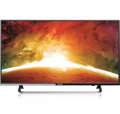 intex led 2413 24 inches hd led tv