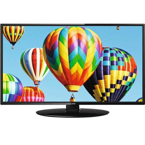 Intex LED 3214 32 inch HD LED