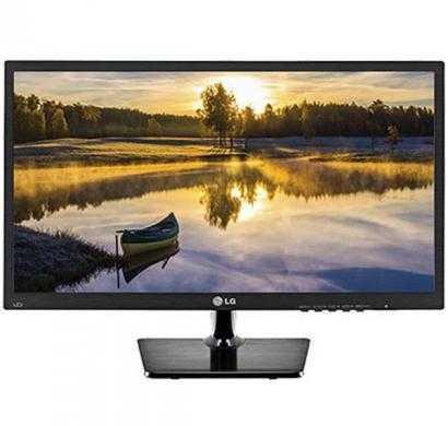 lg 20mn47a -pt.btr 49 cm (20) wxga led monitor