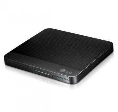 lg slim portable gp50nb40 external dvd writer