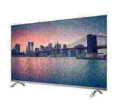 lyf lyu6501s ultra hd smart led tv, 65 inch (165 cm)