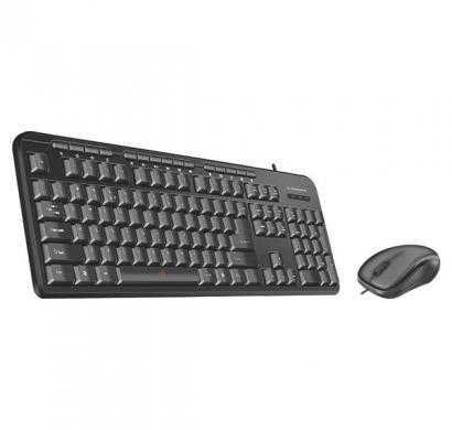 manzana key plus multimedia combo usb keyboard and mouse