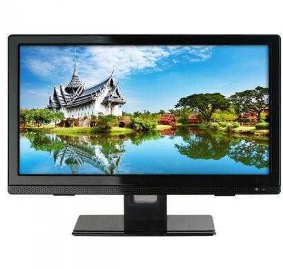 micromax  (15.6) mm156hun1 monitor
