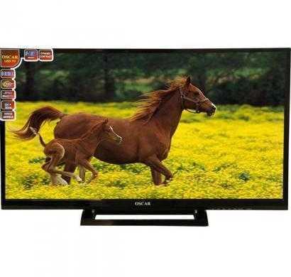 oscar led32p32 80 cm (32) led tv (hd ready)