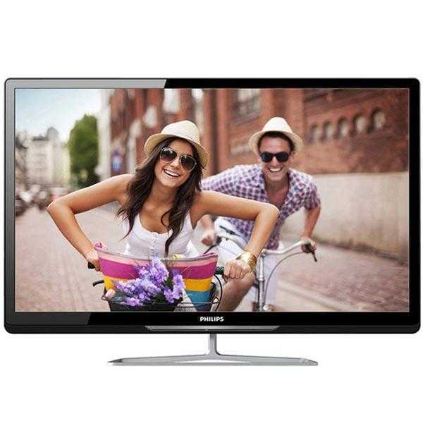 Philips 20PFL3439/V7 50.8 cm (20) LED TV (HD Ready)