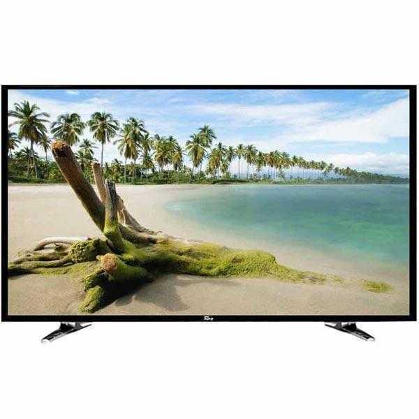 Ray RY LE 22 BK24 55 cm (22) LED TV (Full HD)