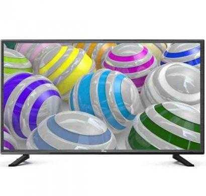 ray ry le 32k5500 81 cm (32) led tv (full hd)
