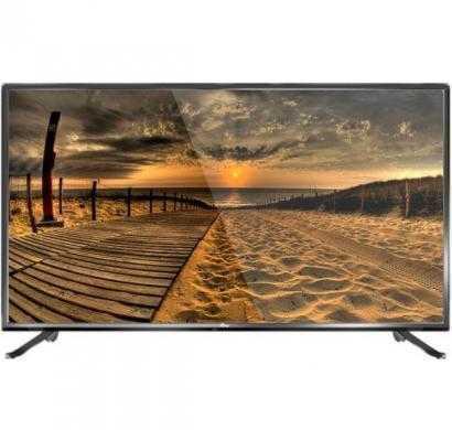 ray32k6003 (81) cm full hd led television