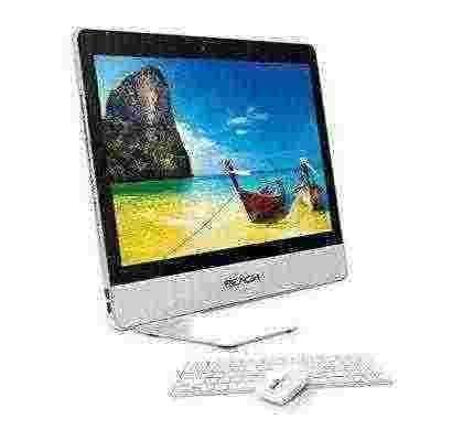 reach all-in-one desktop
