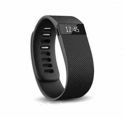 smart bracelet sb-10